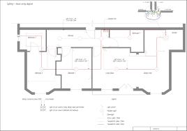 diagram adder electronics wikipedia wiringm components make