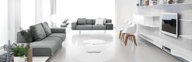 moderne wohnzimmer gardinen wohnzimmer modern luxus mit kamin einrichten ideen streichen