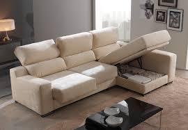 Inexpensive Sectional Sofas Sectional Sofa Design High Quality But Inexpensive Sectional