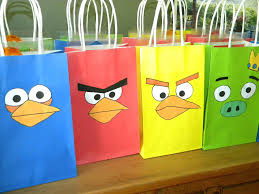 confirmation party favors 17 best ideas about bird theme parties