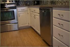 Kitchen Cabinets In Stock Kitchen Cabinets In Stock