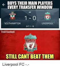 Trolling Memes - 25 best memes about liverpool f c troll and trolling