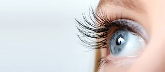 Does Vaseline Help Eyelashes Grow Best Home Remedies To Grow Longer Lashes