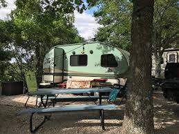 R Pod Camper Floor Plans 2017 Forest River R Pod 180 Buda Tx Rvtrader Com
