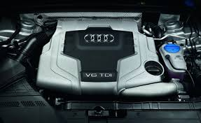 engine for audi a5 audi a5 sportback official engine img 22 it s your auto