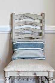 savvy southern style creating french country style with fabrics