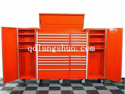 Tool Cabinet On Wheels by Tool Box Side Locker Tool Box Side Locker Suppliers And