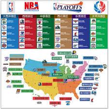 map of nba teams nba team logo and maps vector logo vi