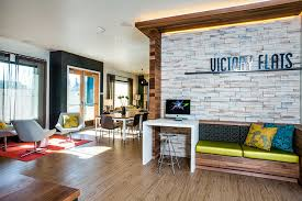 Victory Interior Design Victory Flats Furnished Apartments Beaverton 888 323 3224