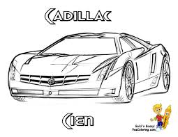 coloring pages of lowrider cars lowrider cars coloring pages download coloring for kids 2018