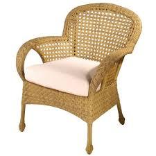Wicker Settee Replacement Cushions Woodard Whitecraft Replacement Cushions Made By Woodard
