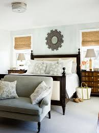 Relaxing Bedroom Paint Colors by 2015 May Archive Home Bunch U2013 Interior Design Ideas