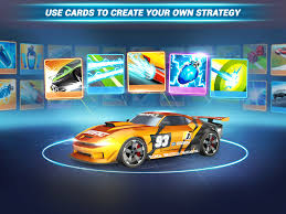 drift cars drawings ridge racer draw and drift android apps on google play