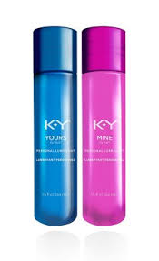 Ky Jelly Meme - ky jelly his and hers reviews best lubricant for couples