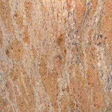 rosewood granite let u0027s get stoned