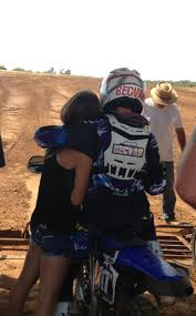 motocross biking best 25 motocross love ideas on pinterest motocross dirt