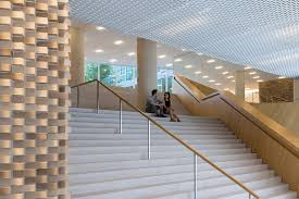 get real surfaces u2014 get real surfaces concrete stairs