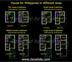 garage floor design philippines floordecorate com