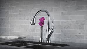 brizo solna kitchen faucet faucets companies best faucets decoration