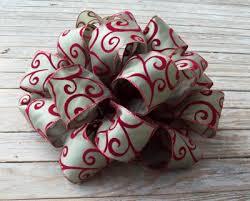 large gift bow big christmas bow printable merry christmas happy new year