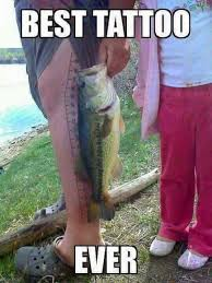 Funny Fishing Memes - 10 accurate fishing memes alloutdoor com