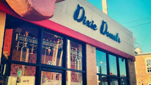 dixie donuts becomes first casualty in west end u0027donut war u0027 wtvr com