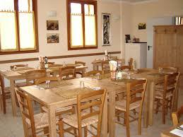sala da pranzo country country house la montagnola sala da pranzo