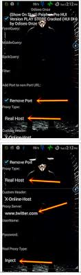 setting anonytun midnight netify vpn apk download for february 2018 free browsing xtrahola