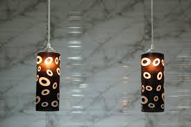 enjoyable inspiration ideas home decor lights decorative for