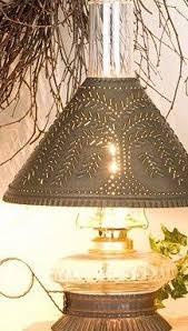 punched tin lighting fixtures 54 best punched tin lighting images on pinterest chandelier