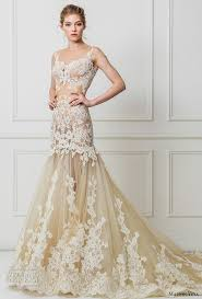 gold wedding dress 39 best yellow gold wedding gowns images on wedding