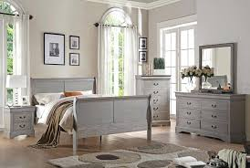 rivers edge bedroom furniture new castle bedroom furniture www redglobalmx org
