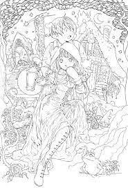 line art to colour marvelous line art coloring pages coloring