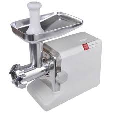 Grinder Sink by Kitchen Appliances Industrial Kitchen Appliances Estrade