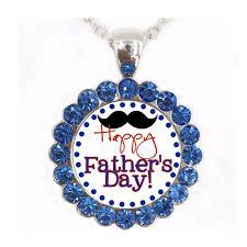 s day pendants great men jewelry necklaces pendants happy