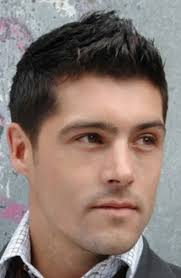 short hairstyles for chunchy men mens hair styles men s short hairstyles 2012 mens short
