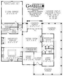 charleston row house plans stunning charleston side house plans ideas best ideas exterior