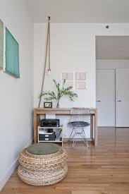 decorating a small office 21 modern ideas to brighten up small office designs
