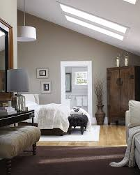 Bedroom Trends Top 3 Master Bedroom Trends For Fall