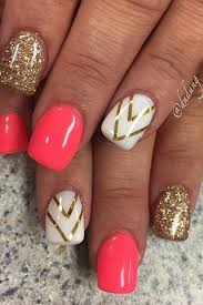 design f r fingern gel best 25 cruise nails ideas on nails nail