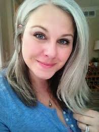 how to bring out gray in hair from high tech blue rinses to hair varnish the products you