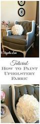 Fabric Chairs For Living Room by Best 20 Upholstery Fabric For Chairs Ideas On Pinterest Buy