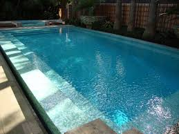 Cool Swimming Pool Ideas by Mosaic Pool Tile Designs Swimming Pool Swimming Pool Tiles Designs