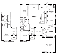 Dual Master Bedroom Floor Plans by 100 Two Car Garage Floor Plans Apartments Garage Apartment