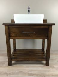 Dakota Vanity 109 Best Vermont Vanities Gallery Images On Pinterest Vermont