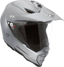 used motocross helmets used agv ax8 dual evo review visordown