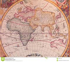 Maps Of The World Com by Maps Of The Ancient World Stock Illustration Image 39807256