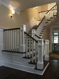 Home Design Wilmington Nc At Home With Orlando Jones Hgtv