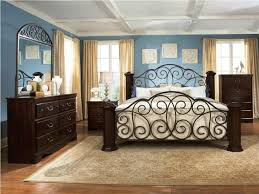 twin bedroom furniture sets coaster furniture parker collection