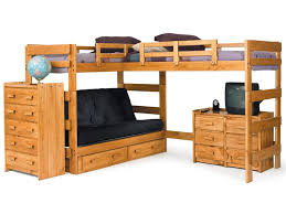 Boys Bedroom Sets Bedroom Sets Bedroom Kids Bed Set Bunk Beds With Stairs Cool